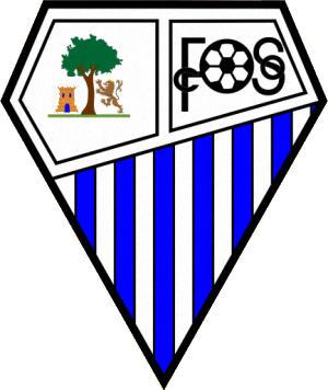 Logo de SANTA OLALLA C.F. (ANDALOUSIE)