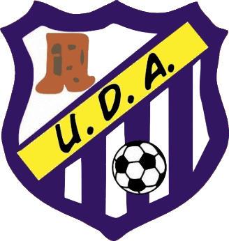 Logo di U.D. ARACENA (ANDALUSIA)