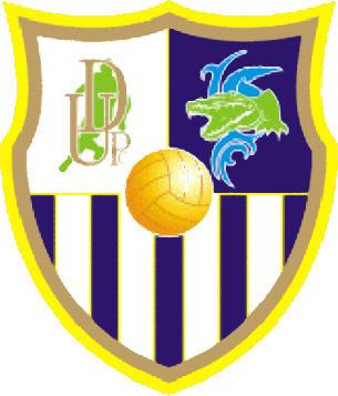 Logo of U.D. PUNTA DEL CAIMAN (ANDALUSIA)