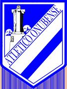 Logo of ATLÉTICO ONUBENSE