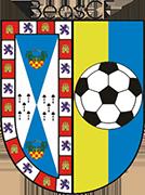 Logo BEAS C.F.