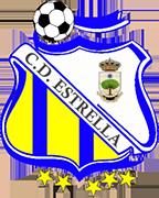 Logo C.D. ESTRELLA