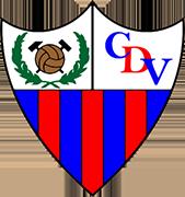 标志valdelamusa俱乐部