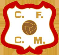 Logo di C.F. CUMBRES MAYORES