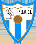 Logo di NERVA C.F.