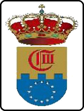 Logo of C.D. ARQUILLOS (ANDALUSIA)