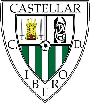 Logo C.D. CASTELLAR IBERO (ANDALUSIA)