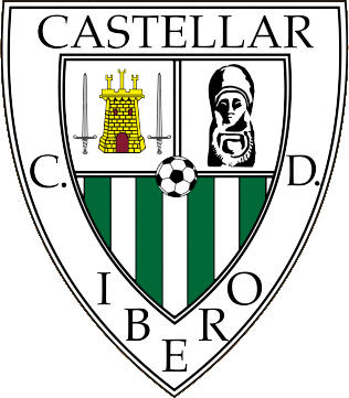 Logo di C.D. CASTELLAR IBERO (ANDALUSIA)
