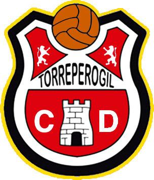 Logo de C.D. TORREPEROGIL (ANDALOUSIE)