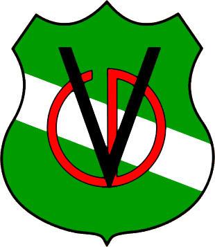 Logo of C.D. VILLANUEVA DEL ARZOBISPO (ANDALUSIA)