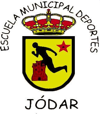 Logo E.M.D. JÓDAR (ANDALUSIA)
