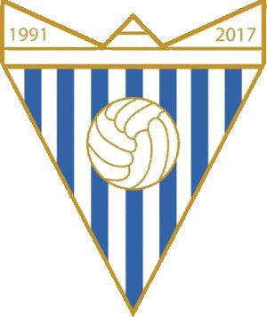 Logo FUENSANTA C.F. (ANDALUSIA)