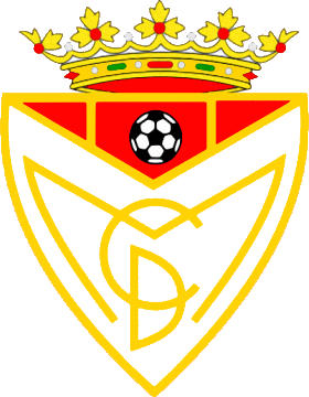 Logo of MARTOS C.D. (ANDALUSIA)