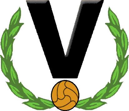 Logo of VALDEPEÑAS C.F. (ANDALUSIA)