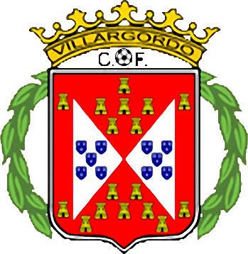 Logo di VILLAGORDO C.F. (ANDALUSIA)
