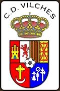 标志vilches俱乐部