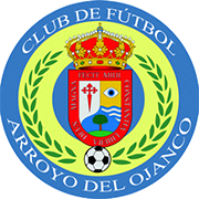 Logo de C.F. ARROYO DEL OJANCO