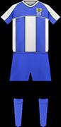Kit ALHAURIN DE LA TORRE