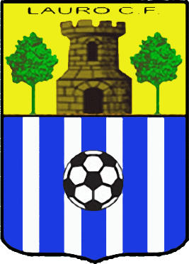 Logo di ALHAURIN DE LA TORRE (ANDALUSIA)