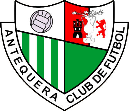 Logo of ANTEQUERA C.F. (ANDALUSIA)