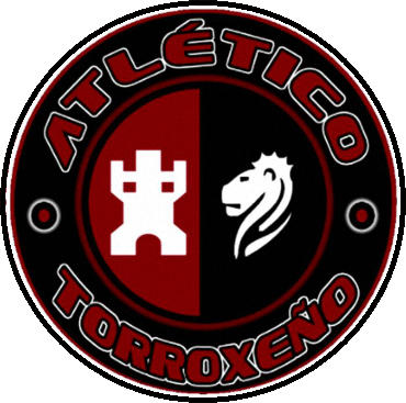 Logo of ATLÉTICO TORROXEÑO (ANDALUSIA)