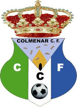 Logo of C.D. AMIGOS DEL DEPORTE (ANDALUSIA)