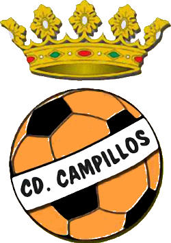 Logo of C.D. CAMPILLOS (ANDALUSIA)