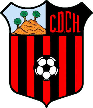 Logo di C.D. CHURRIANA  (ANDALUSIA)