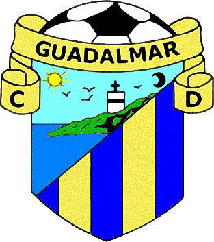 Logo di C.D. GUADALMAR (ANDALUSIA)