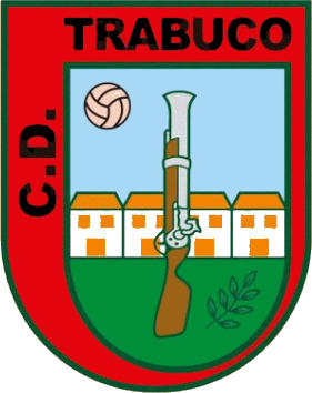 Logo of C.D. TRABUCO (ANDALUSIA)