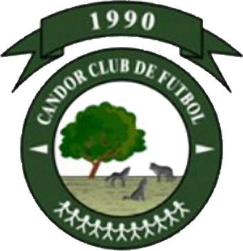 Logo de CANDOR C.F. (ANDALOUSIE)