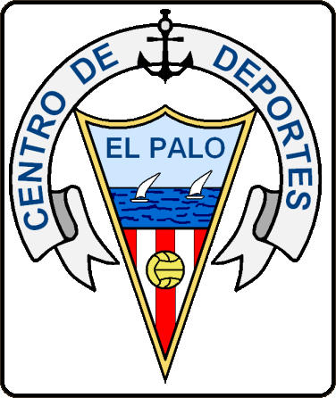 Logo of CENTRO D EL PALO  (ANDALUSIA)