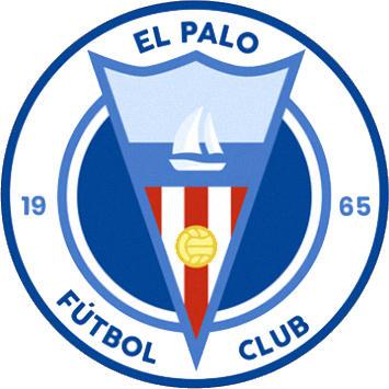 Logo of EL PALO F.C. (ANDALUSIA)
