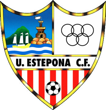 Logo of U. ESTEPONA (ANDALUSIA)
