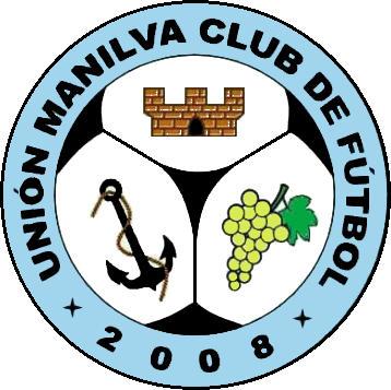 Logo of U. MANILVA C.F. (ANDALUSIA)