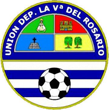 Logo di U.D. VILLANUEVA DEL ROSARIO (ANDALUSIA)