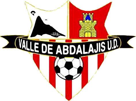 Logo of VALLE DE ABDALAJÍS U.D. (ANDALUSIA)