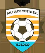 Logo di ATLETAS DE CRISTO E.C.