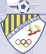 Logo of C.D. ALMARGEN U.D.
