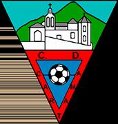 Logo C.D. CARTAMA