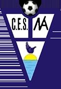 Logo di C.E.S. NUEVA ANDALUCIA