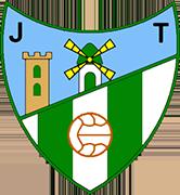 のロゴユースクラブトレモリノス