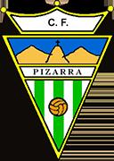 Logo di PIZARRA C.F