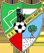 Logo of U.D. HUMILLADERO