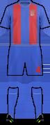 Kit C.D. ALMENSILLA