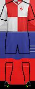 Kit S.D. TRIACA C.F.