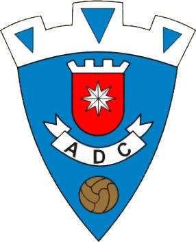 Logo of A.D. CARMONA (ANDALUSIA)
