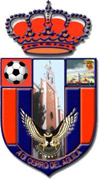 Logo of AMIGOS D. CERRO DEL AGUILA (ANDALUSIA)