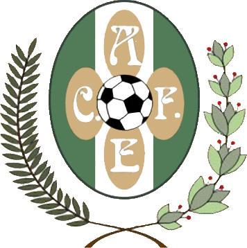 Logo of ANDALUCIA ESTE C.F. (ANDALUSIA)