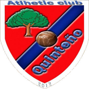Logo ATLHETIC CLUB QUINTEÑO (ANDALUSIA)